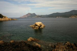 corse oct 2010 49 pc.jpg